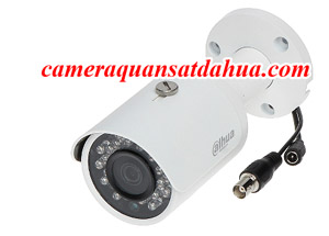 DH-HAC-HFW1200SP-S3 camera an ninh